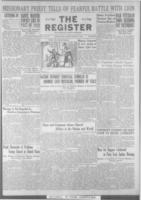 The Register March 17, 1929