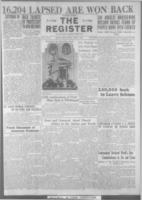 The Register April 21, 1929