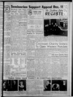 Southern Colorado Register December 2, 1960