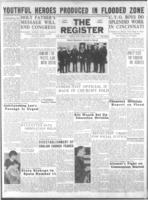 The Register February 7, 1937