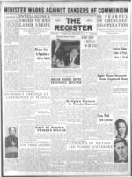 The Register February 14, 1937