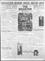The Register February 28, 1937