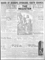 The Register March 28, 1937