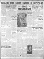 The Register April 4, 1937