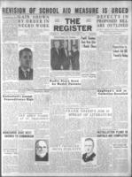 The Register April 11, 1937