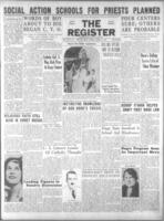 The Register April 18, 1937