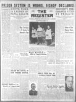 The Register April 25, 1937