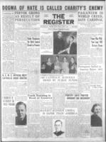 The Register May 2, 1937