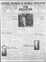 The Register May 16, 1937