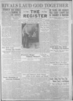 The Register June 2, 1929