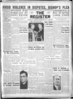The Register August 1, 1937