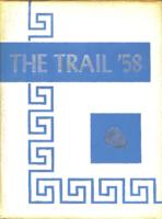 THE TRAIL 1958