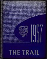 THE TRAIL 1957