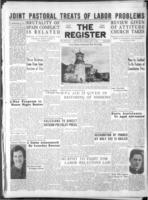 The Register September 5, 1937