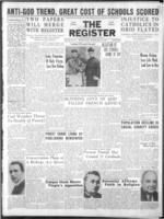 The Register September 12, 1937