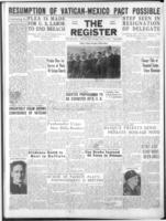 The Register September 19, 1937