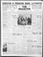 The Register September 26, 1937