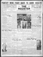 The Register October 3, 1937