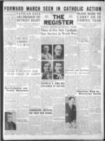 The Register November 28, 1937