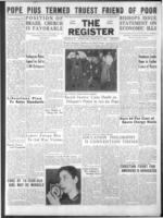 The Register December 5, 1937