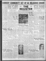 The Register December 12, 1937