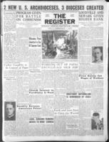 The Register December 19, 1937