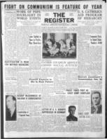 The Register December 26, 1937