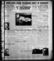 Southern Colorado Register August 17, 1945