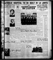 Southern Colorado Register August 24, 1945