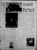 Southern Colorado Register April 21, 1961