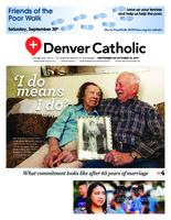 Denver Catholic September 23-October 13, 2017