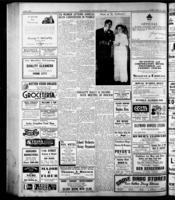 Southern Colorado Register October 5, 1945