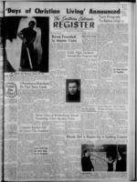 Southern Colorado Register April 28, 1961