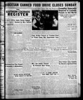 Southern Colorado Register December 14, 1945