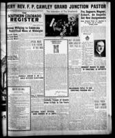 Southern Colorado Register December 21, 1945