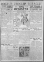 The Register December 8, 1929