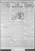 The Register December 15, 1929
