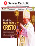 Denver Catholic En Espanol Agosto-Septiembre 2017
