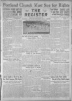 The Register August 3, 1930