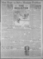The Register September 7, 1930