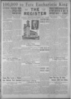The Register September 21, 1930