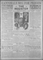 The Register September 28, 1930