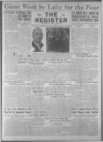 The Register October 12, 1930