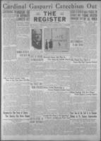The Register October 19, 1930