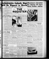 NCR 7-3-1955