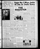 NCR 7-31-1955