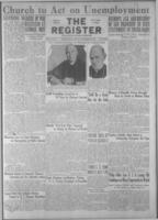 The Register November 23, 1930