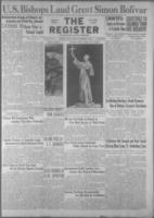 The Register December 7, 1930