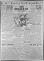 The Register December 14, 1930
