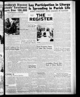 National Catholic Register September 4, 1955